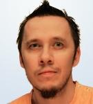 DJ Ivan Scratchin\'