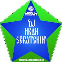 Ivan Scratchin'