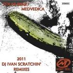 Мумий Тролль - Медведица 2011 (DJ Ivan Scratchin' Remix)