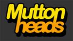 MuttonCast 2008/9 Part.1