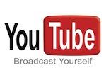 Канал Ивана Scratchin'а на YouTube